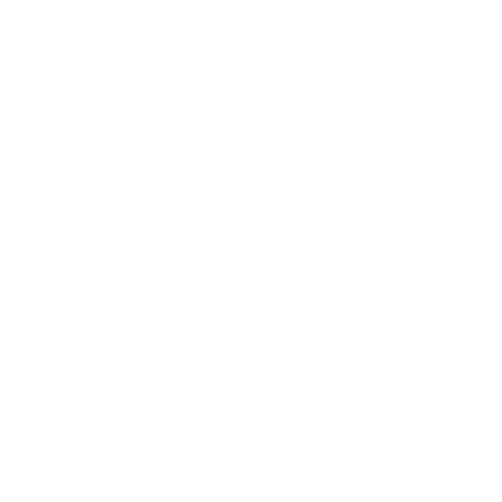 David Smith Homes
